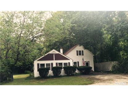 60 Frowein Rd, Center Moriches, NY