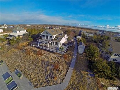62 The Narrows Oak Beach, NY MLS# 2797845