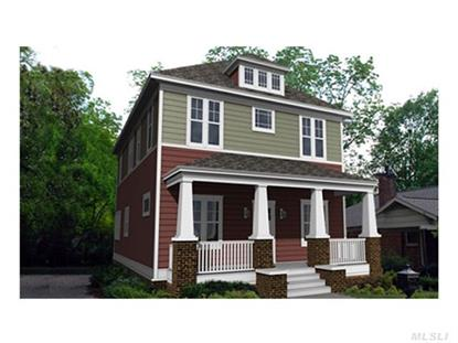 20 Arlington Ave St James, NY MLS# 2823225