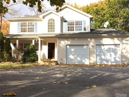 35 Sheep Pasture Rd Port Jefferson, NY MLS# 2835943