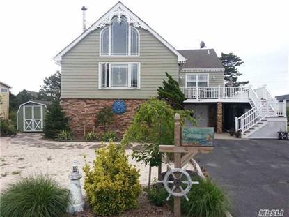 Beach House Rental Gilgo