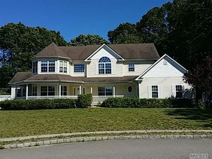 21 Dandelion Ct, Lake Grove, NY