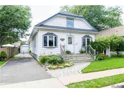 2634 Kenny Ave Merrick, NY MLS# 2870661