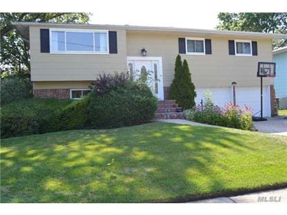 998 North Dr Merrick, NY MLS# 2870776