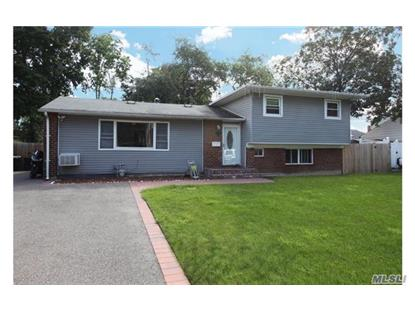 259 W 16th St Deer Park, NY MLS# 2873753