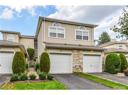 73 Windwatch Dr Hauppauge, NY MLS# 2877945