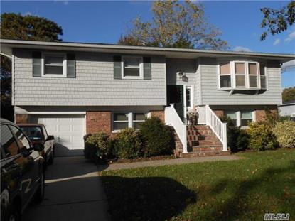 129 Tell Ave Deer Park, NY MLS# 2880783