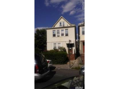 35-01 91st St Jackson Heights, NY MLS# 2881736
