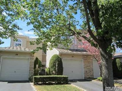 57 Windwatch Dr Hauppauge, NY MLS# 2882813