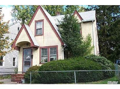 Hempstead ny homes for sale for 100 terrace avenue hempstead ny