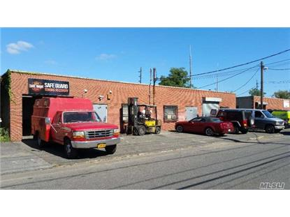 Commercial Property For Sale In Lindenhurst Ny