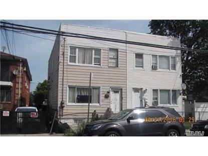 1241 E 92nd St Brooklyn, NY MLS# 2885143