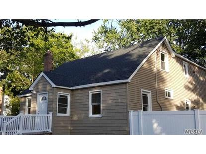 33 Duke St Deer Park, NY MLS# 2886599