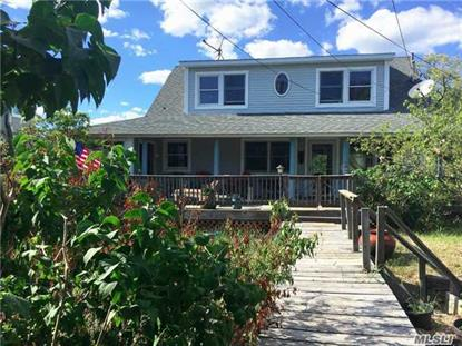 61 Savannah Walk Oak Beach, NY MLS# 2887800