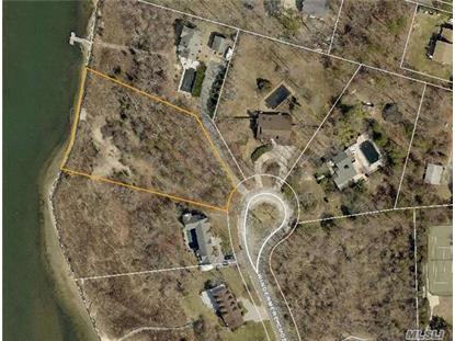 17 Windermere Close Hampton Bays, NY MLS# 2888276