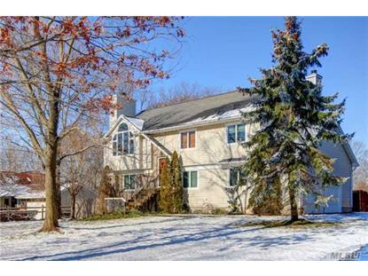 40 Old Northport Rd Kings Park, NY MLS# 2888582