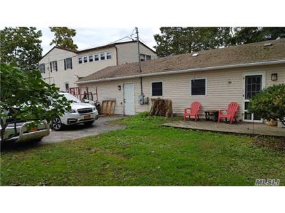 302 Pulaski Rd Kings Park, NY MLS# 2890996