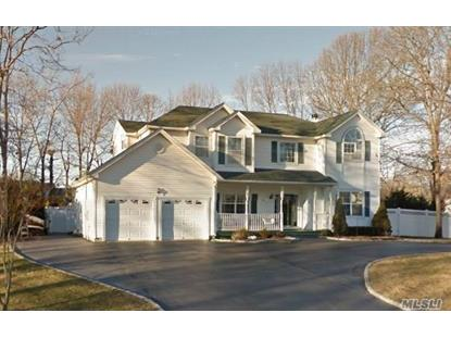 38 Enchanted Forest Rd Kings Park, NY MLS# 2891439