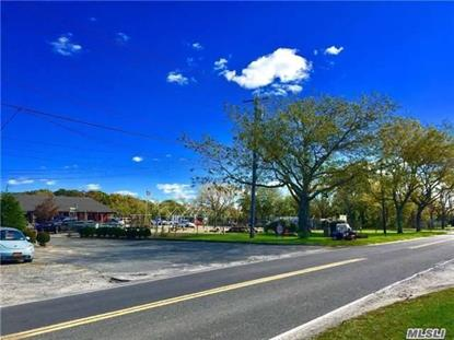 125 Snake Hollow Rd Bridgehampton, NY MLS# 2892692