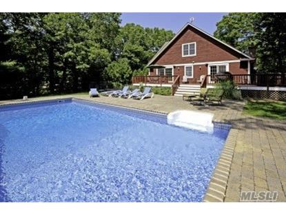Address not provided Bridgehampton, NY MLS# 2894358