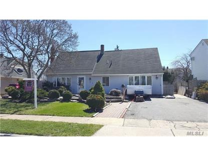 24 Tower Ln Levittown, NY MLS# 2895316