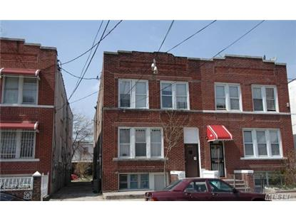 2826 W 35th St Brooklyn, NY MLS# 2895798