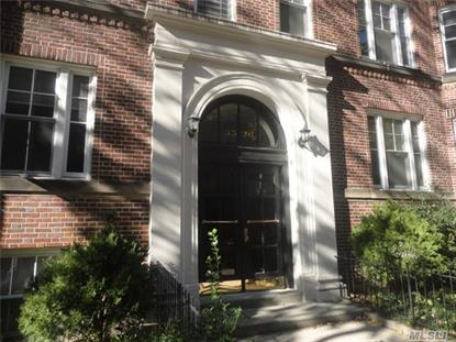 35-26 79 St Jackson Heights, NY MLS# 2895884