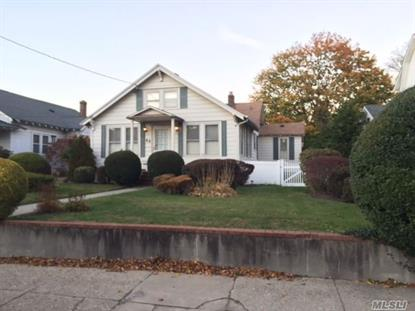 44 Union Ave Amityville, NY MLS# 2896093