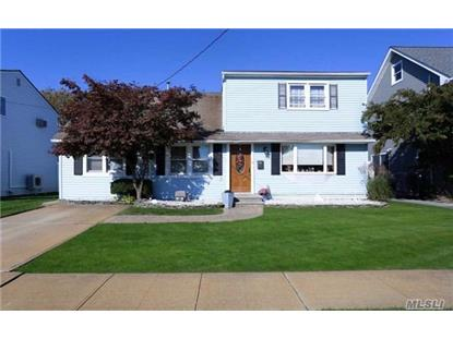 35 Franklin Pl Massapequa, NY MLS# 2896736