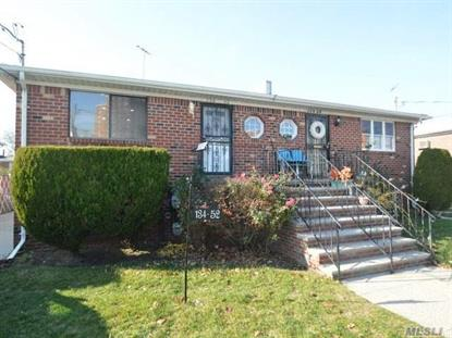 houses for sale in springfield gardens ny springfield gardens ny 11413 sold or