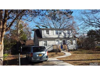 281 N Westchester Ave West Babylon, NY MLS# 2897971