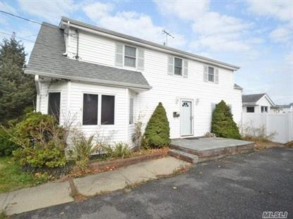 Address not provided Amityville, NY MLS# 2898147