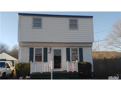 31 Beaver Ln West Babylon, NY MLS# 2900819
