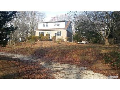 99 Middleville Rd Northport, NY MLS# 2901037