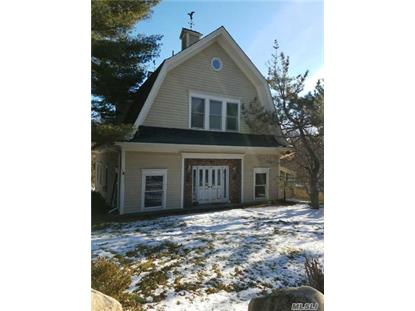 246 Cherry Ln Suffern, NY MLS# 2903168
