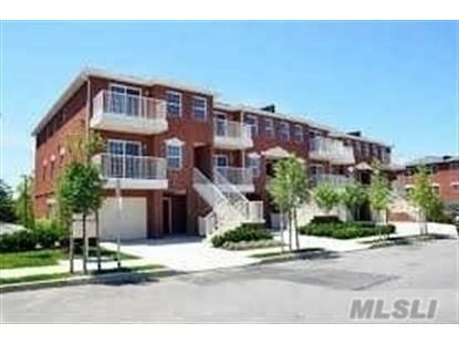 Address not provided College Point, NY MLS# 2903265