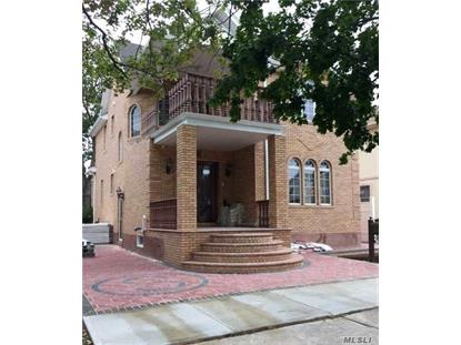 81-30 260th St Floral Park, NY MLS# 2903485