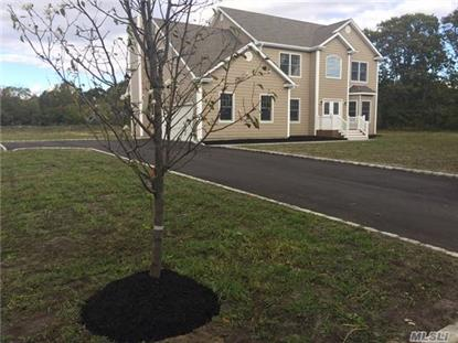 27 Ashley  Ct, Manorville, NY