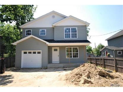 70 River Ave Patchogue, NY MLS# 2904348