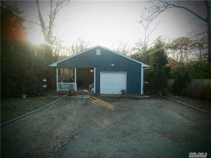 25 Wards Path, Hampton Bays, NY