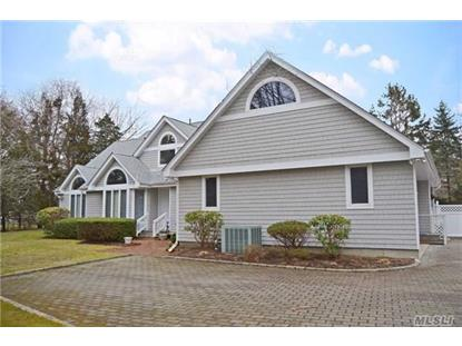 8 Willow Ln, Quogue, NY