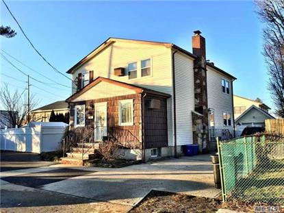 9 Claremont Ave West Babylon, NY MLS# 2909143