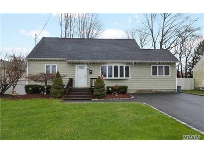 225 Eastwood Ave Deer Park, NY MLS# 2909248