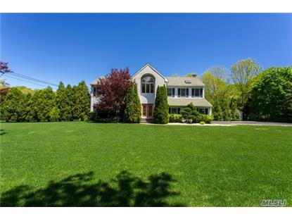 132 Stony Hollow Rd Greenlawn, NY MLS# 2909316