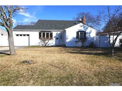 95 W 19th St Deer Park, NY MLS# 2909950