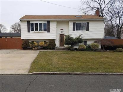 140 Scott Ave Deer Park, NY MLS# 2910143