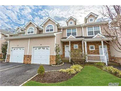 29 Terrace Ln Patchogue, NY MLS# 2914424