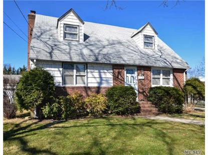 99 William St Williston Park, NY MLS# 2917831