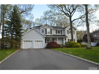 8 Enchanted Forest Rd Kings Park, NY MLS# 2920227