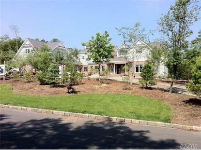 14 Red Creek Cir Hampton Bays, NY MLS# 2920482